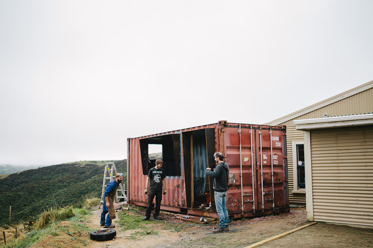 Shipping Container Fit-out-11.jpg