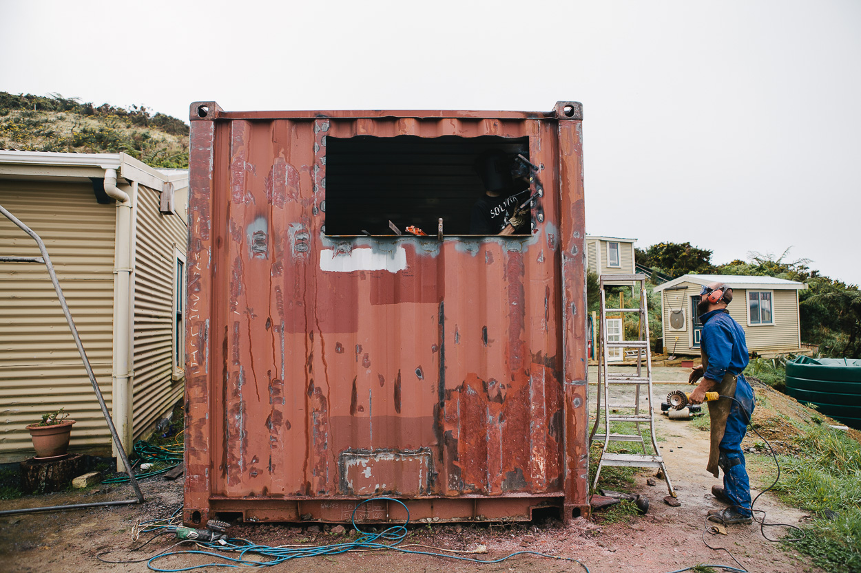 Shipping Container Fit-out-10.jpg