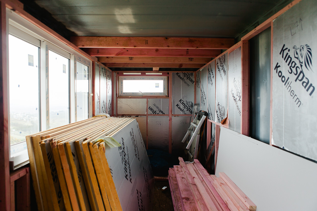 Shipping Container Fit-out-19.jpg