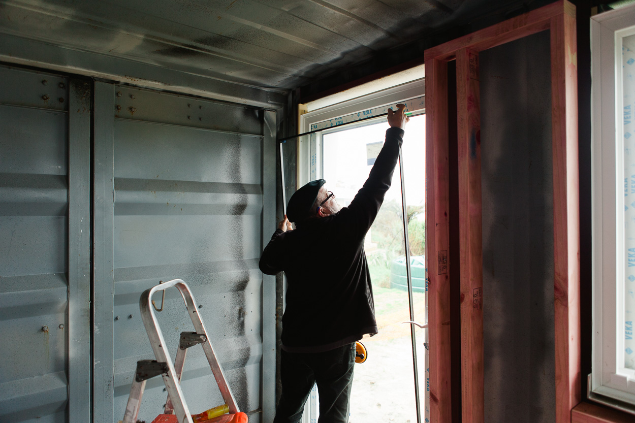 Shipping Container Fit-out-29.jpg