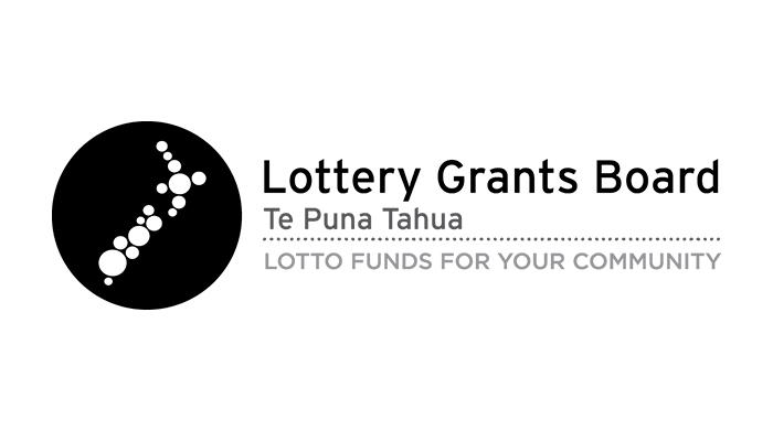 Lottery-Grants-Board.jpg