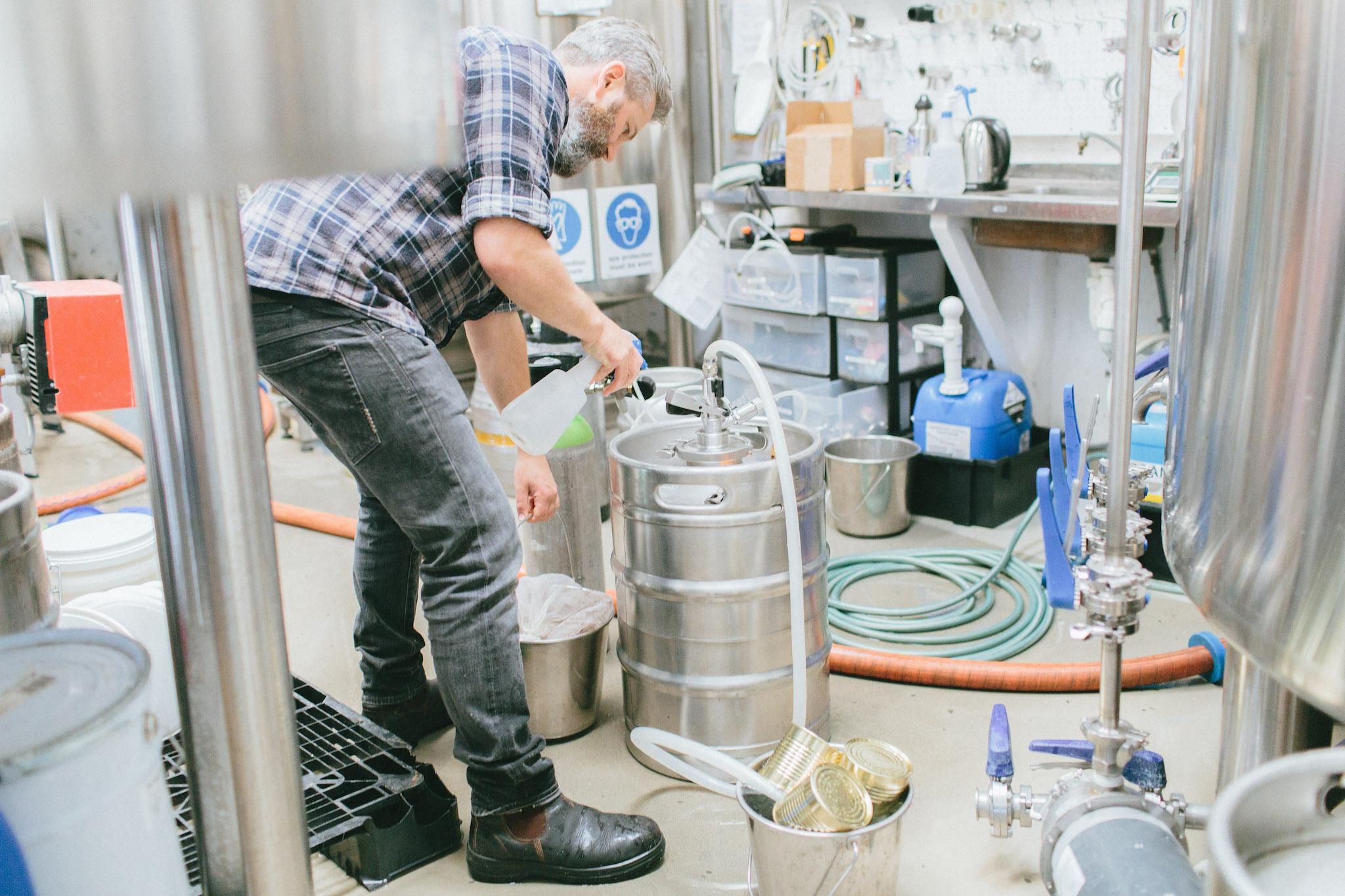 Garage Project 2015 Beer-2.jpeg