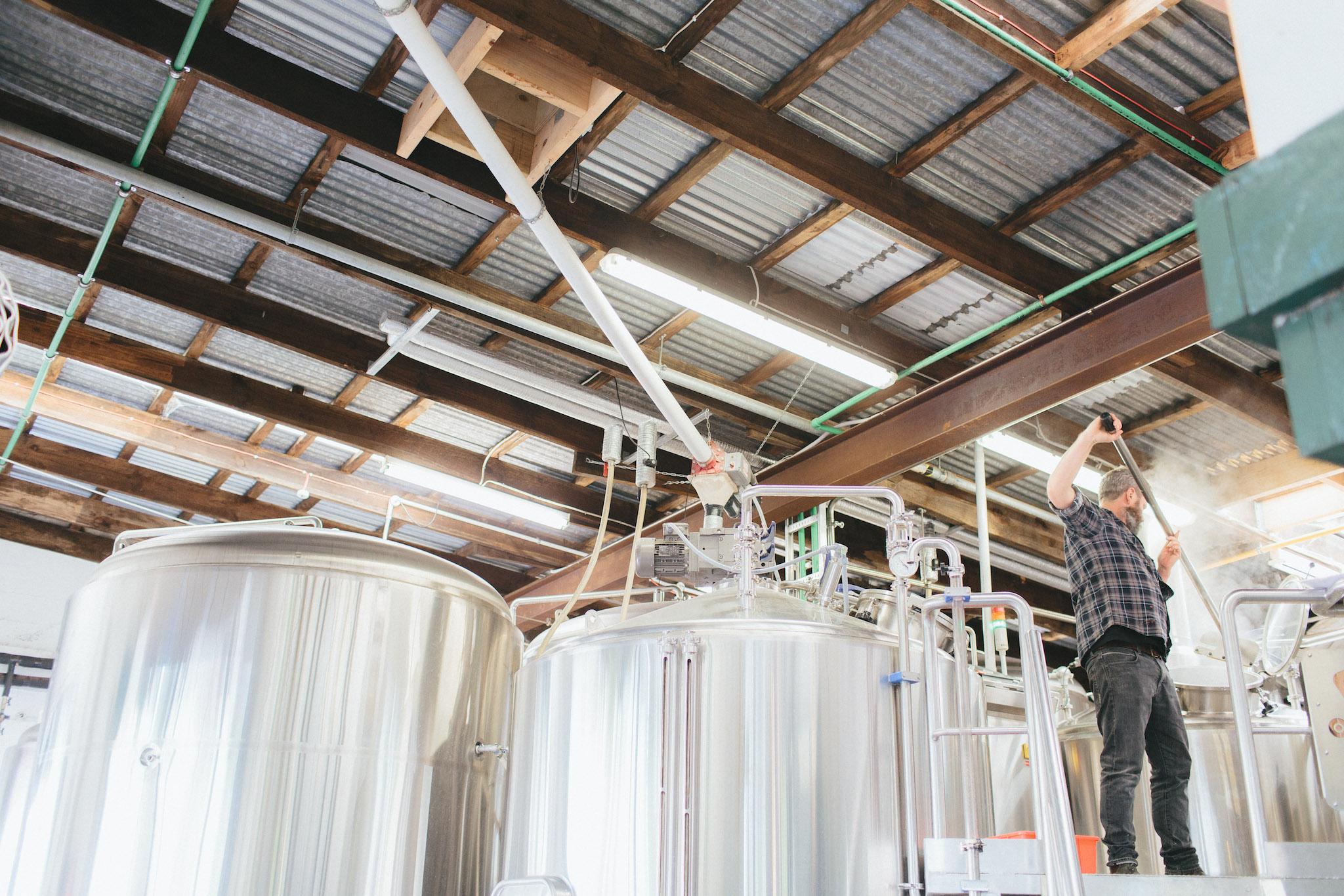Garage Project 2015 Beer-3.jpeg