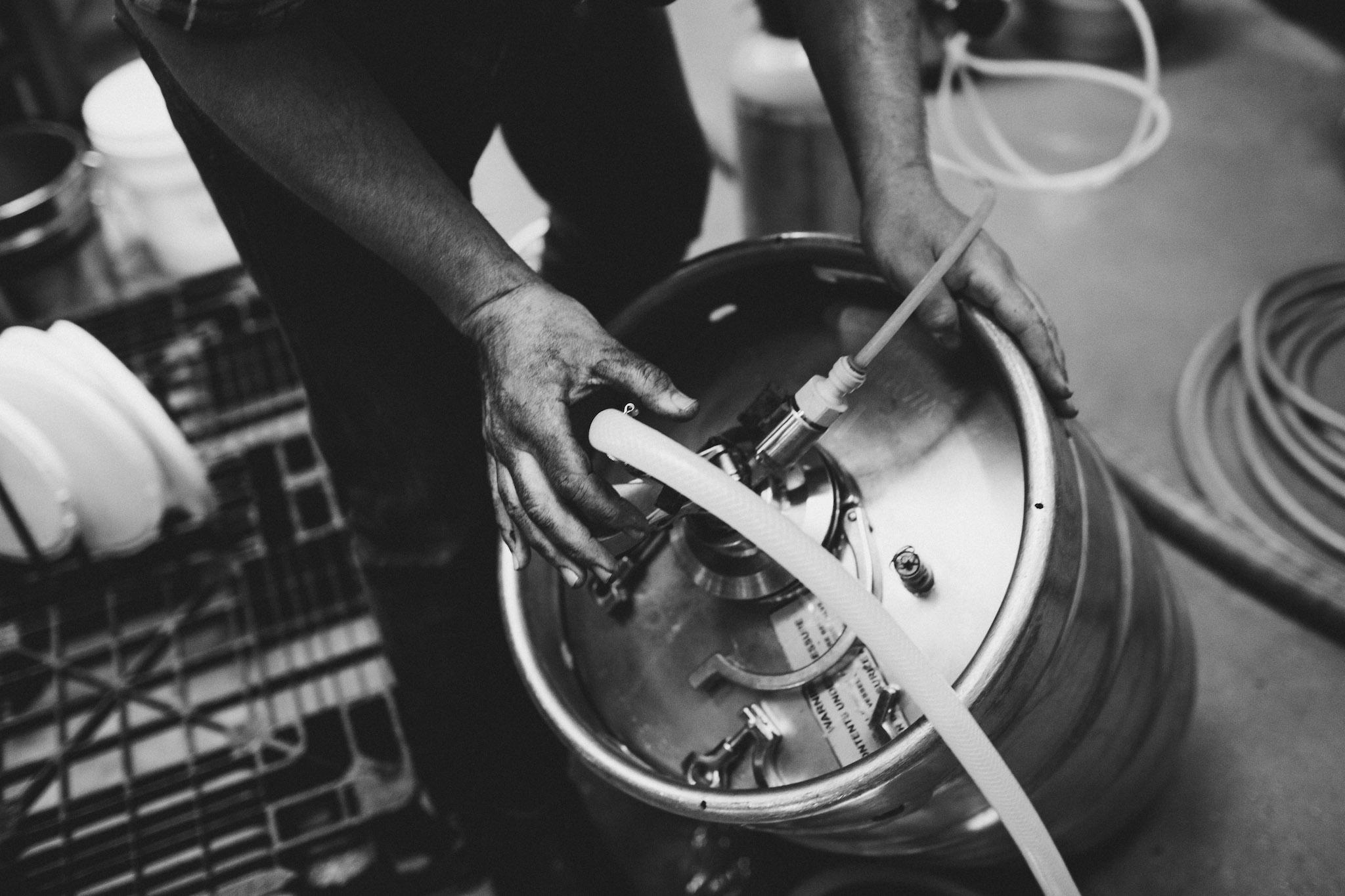 Garage Project 2015 Beer-8.jpeg
