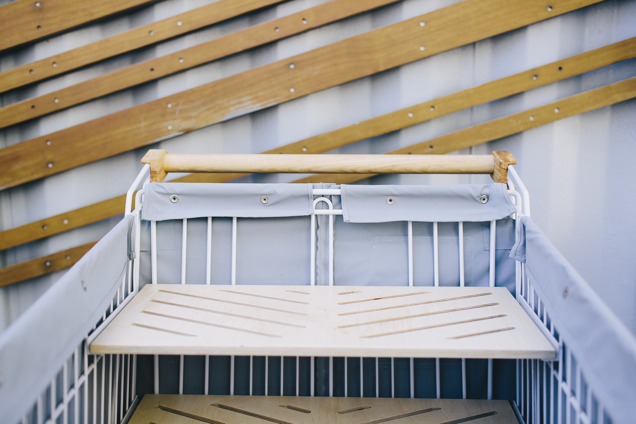 The Free Store Shopping Trolley Project-4.jpg