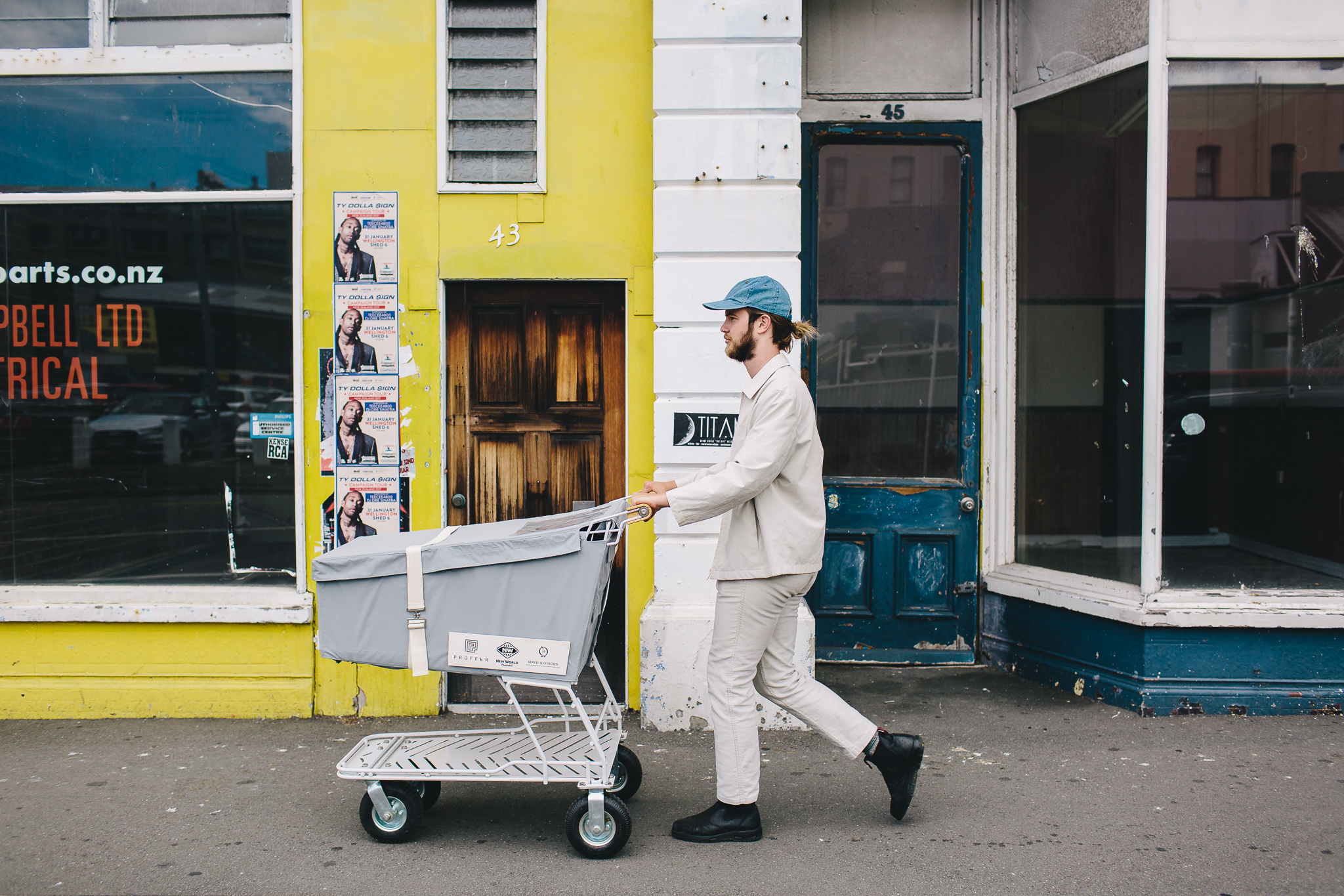 The Free Store Shopping Trolley Project-11.jpg