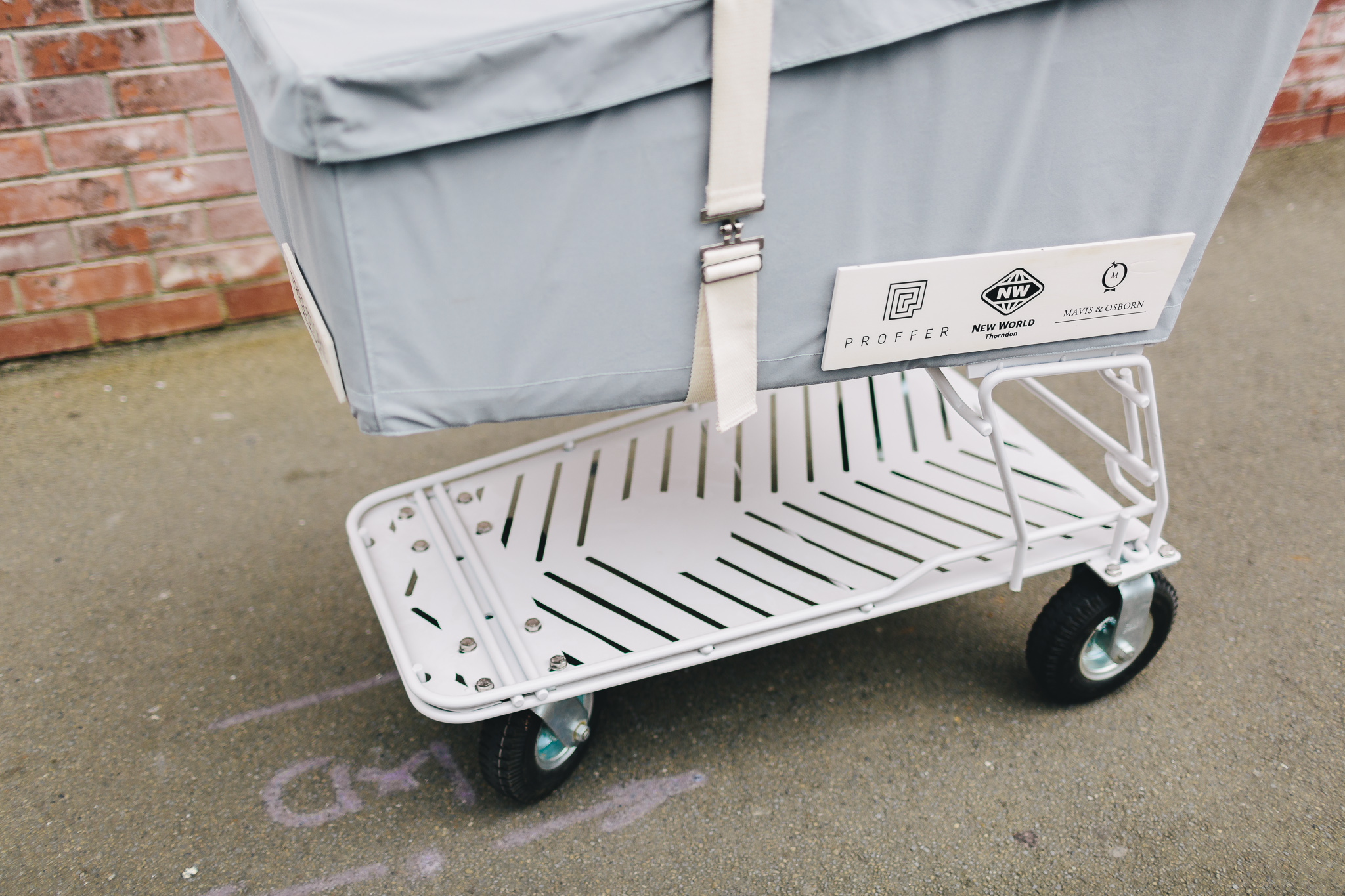The Free Store Shopping Trolley Project-14.jpg
