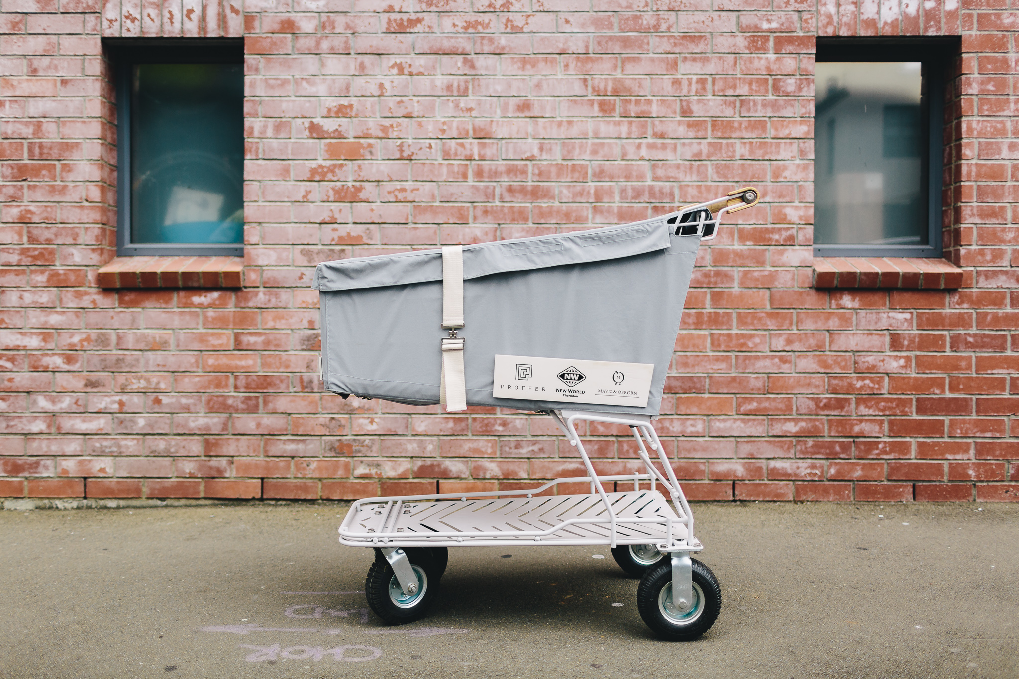 The Free Store Shopping Trolley Project-13.jpg