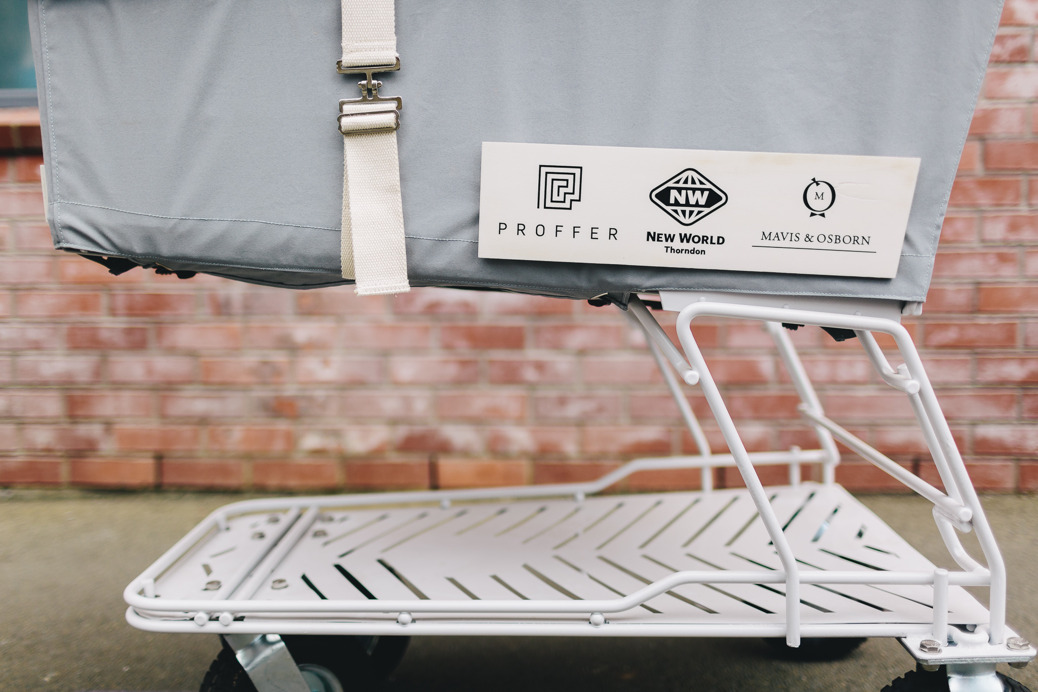 The Free Store Shopping Trolley Project-15.jpg