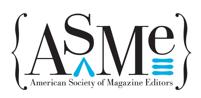 american-society-of-magazine-editors-logo.jpg
