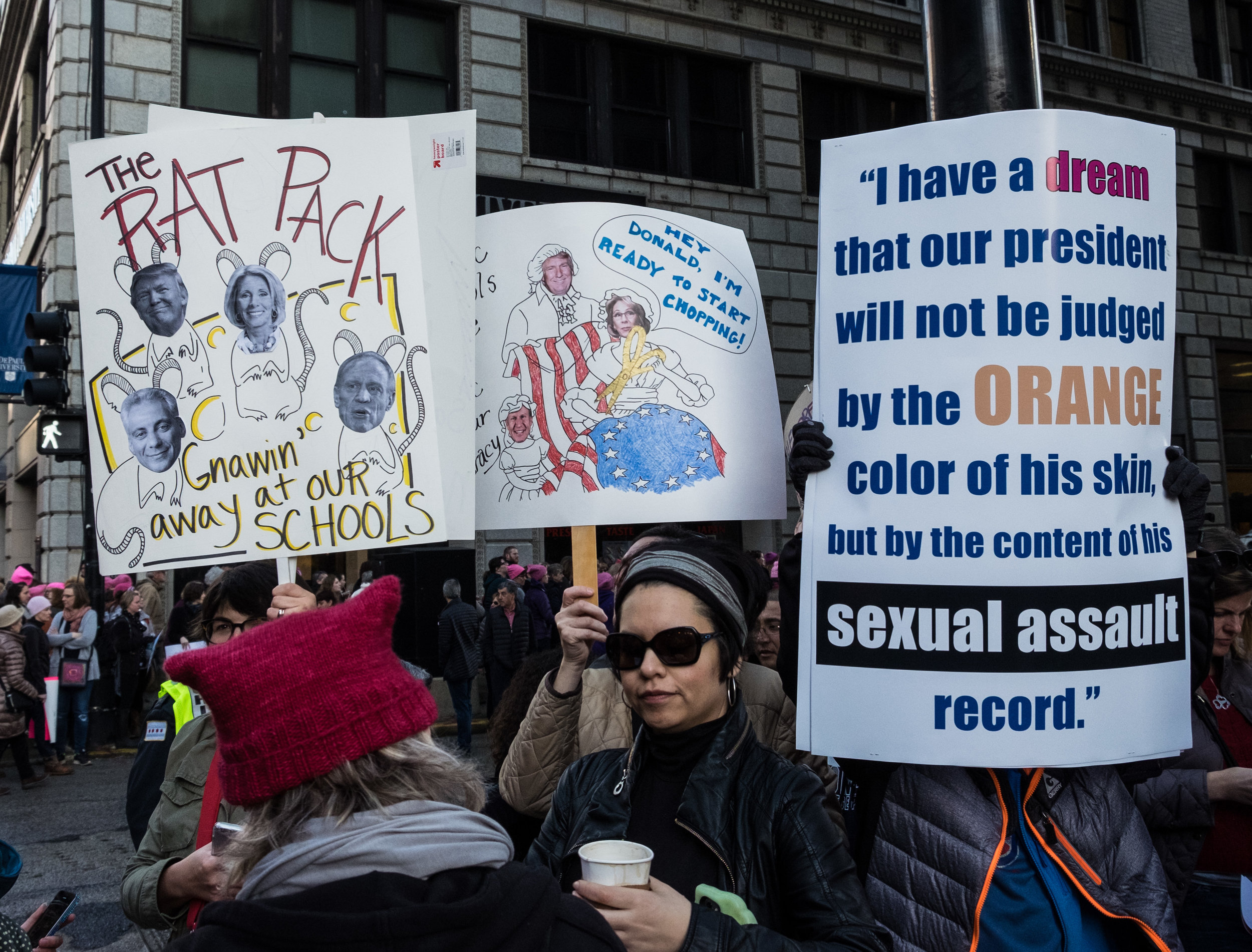 Womens March on Chicago-2.jpg