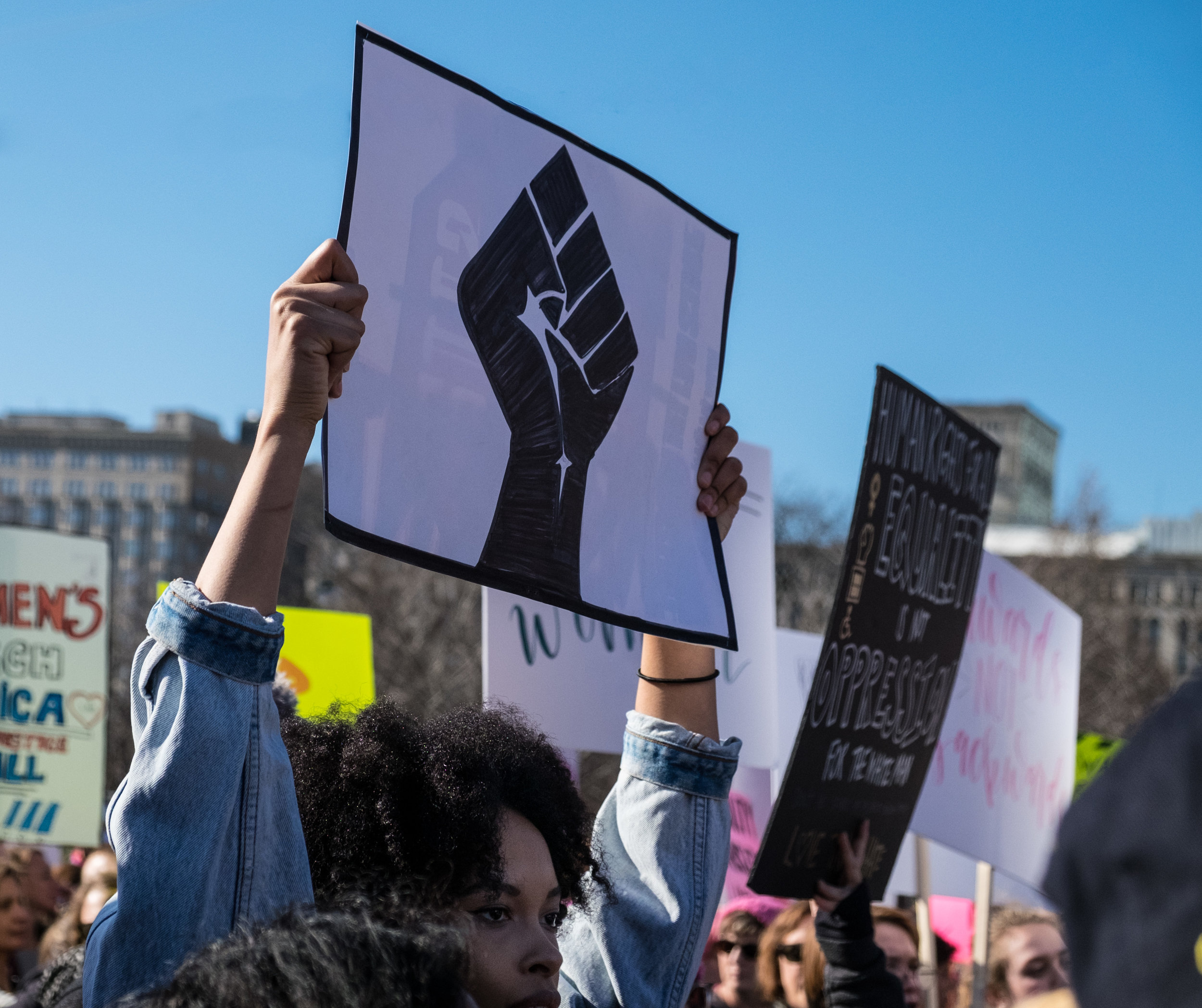 Womens March on Chicago-20.jpg