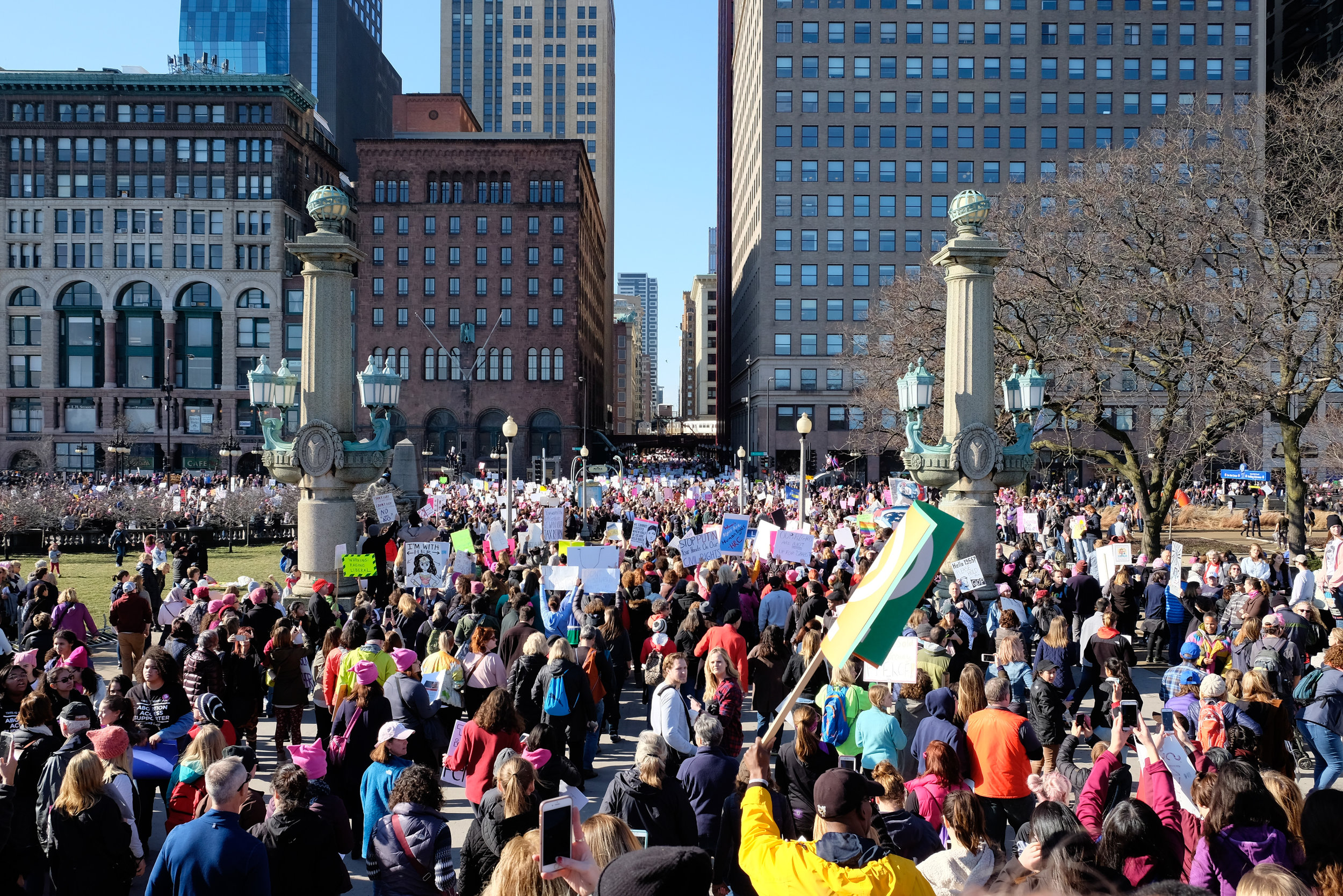 Womens March on Chicago-33.jpg
