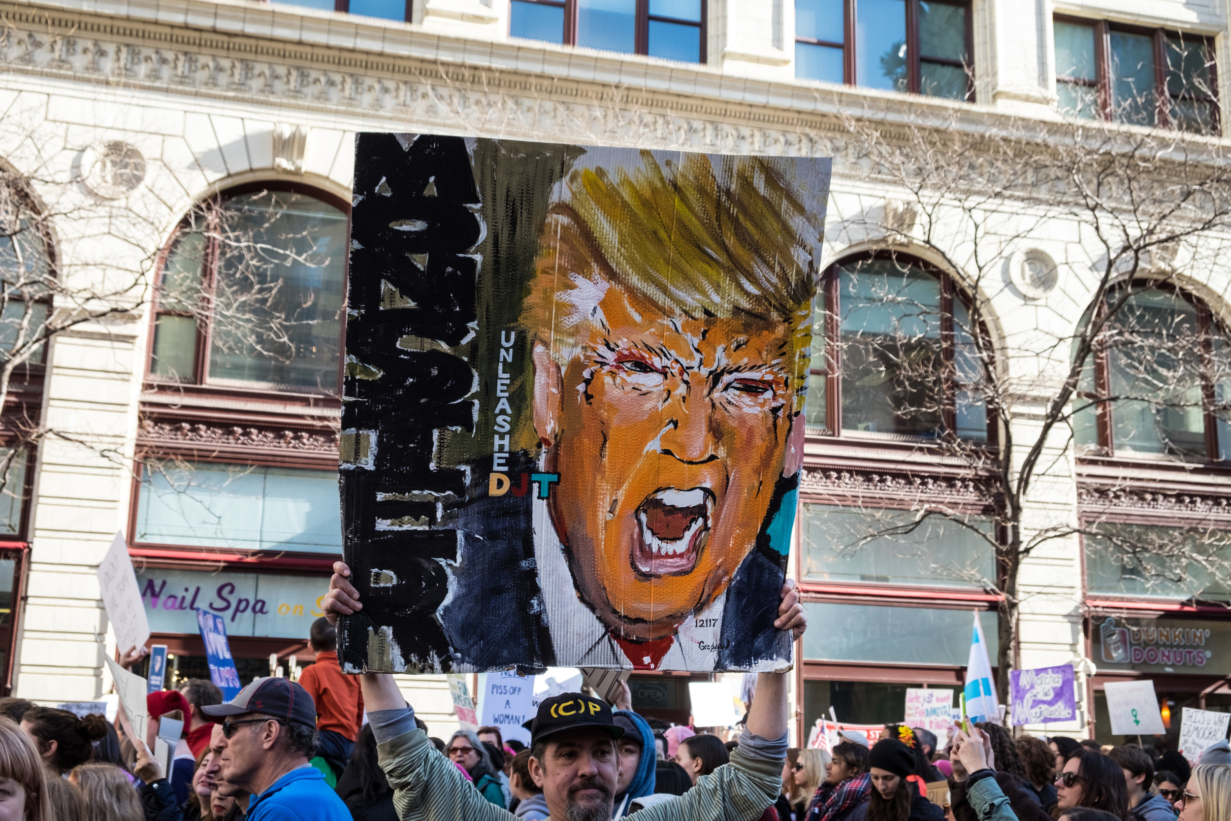 Womens March on Chicago-36.jpg