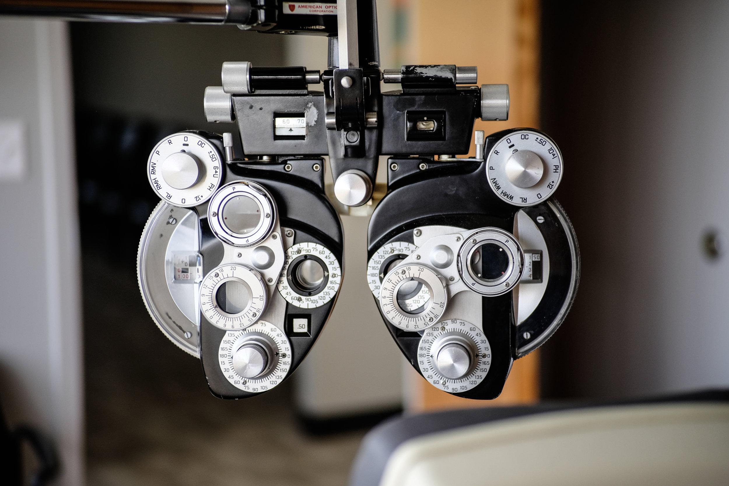 Eye care.jpg