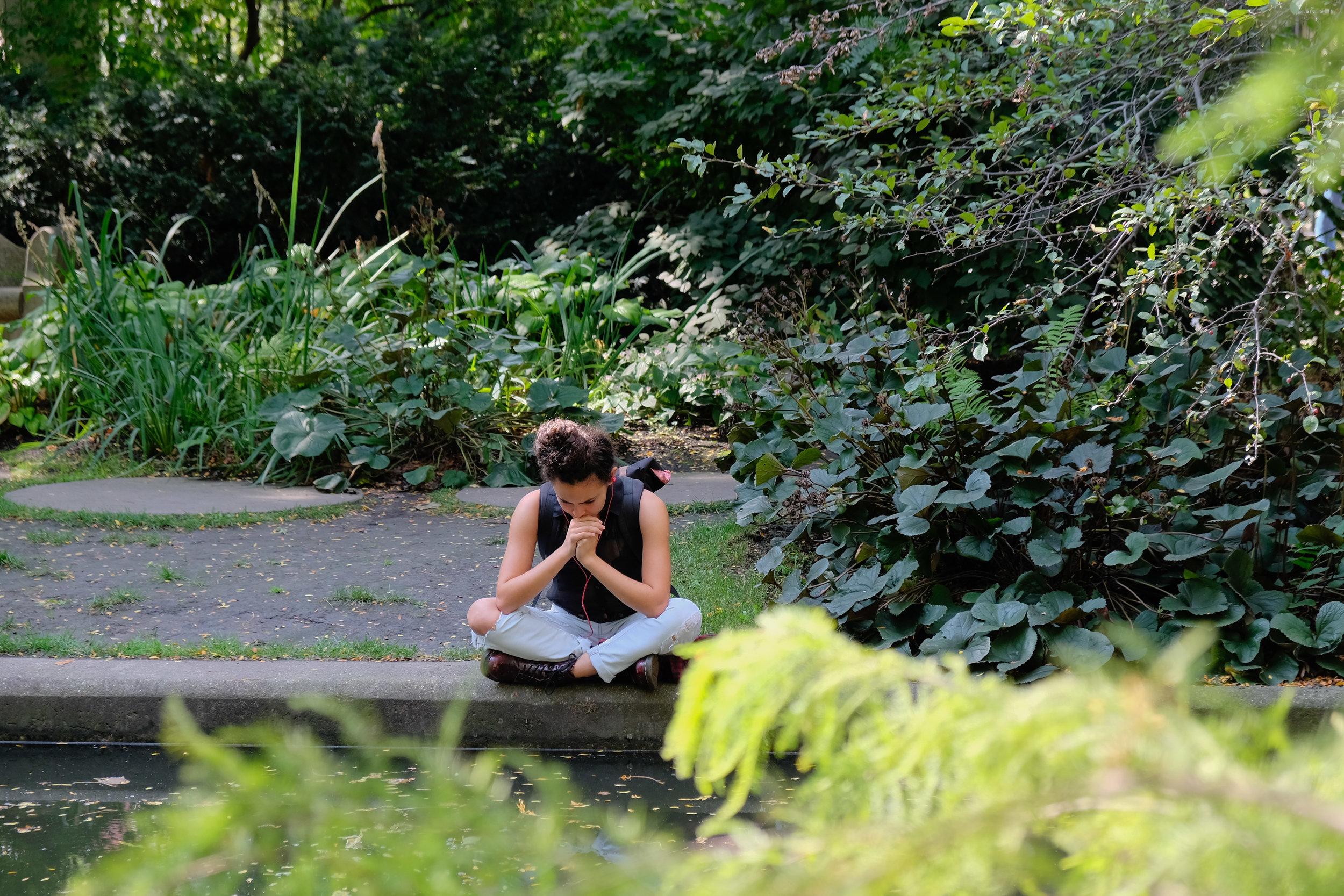 Botany Pond.jpg