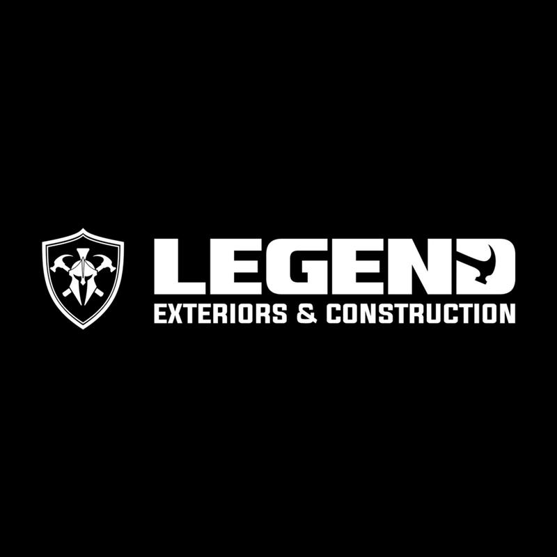 Legend Exteriors and Construction