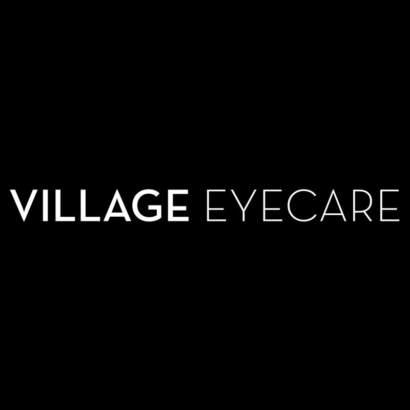 Village Eyecare Chicago