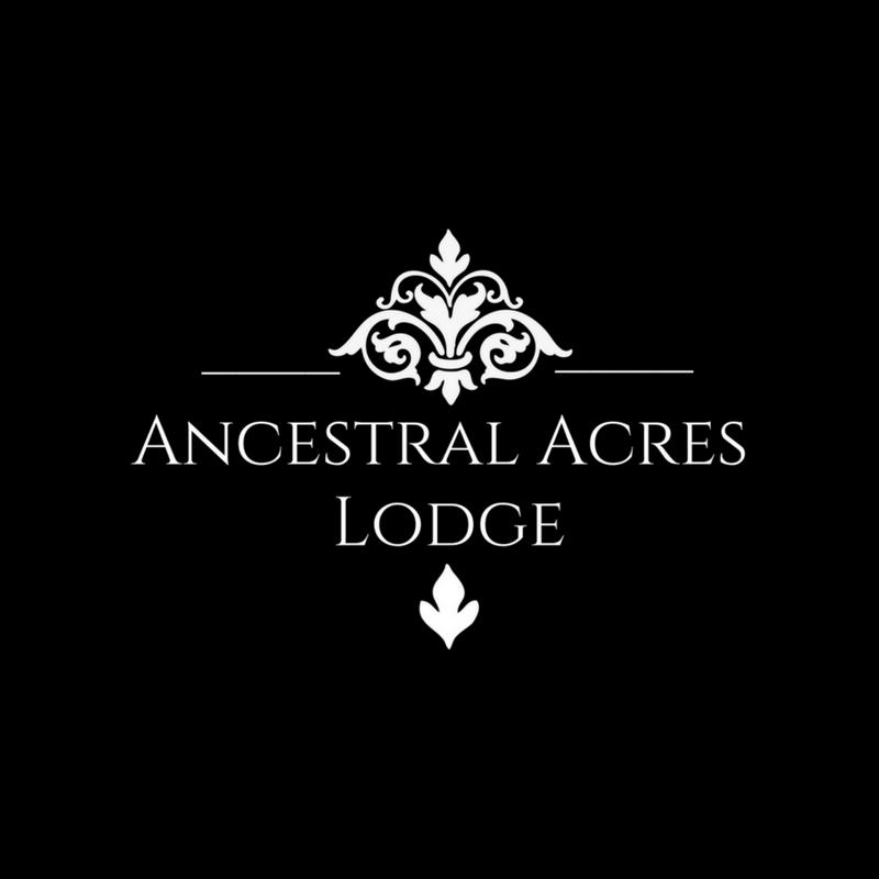 Ancestral Acres Lodge