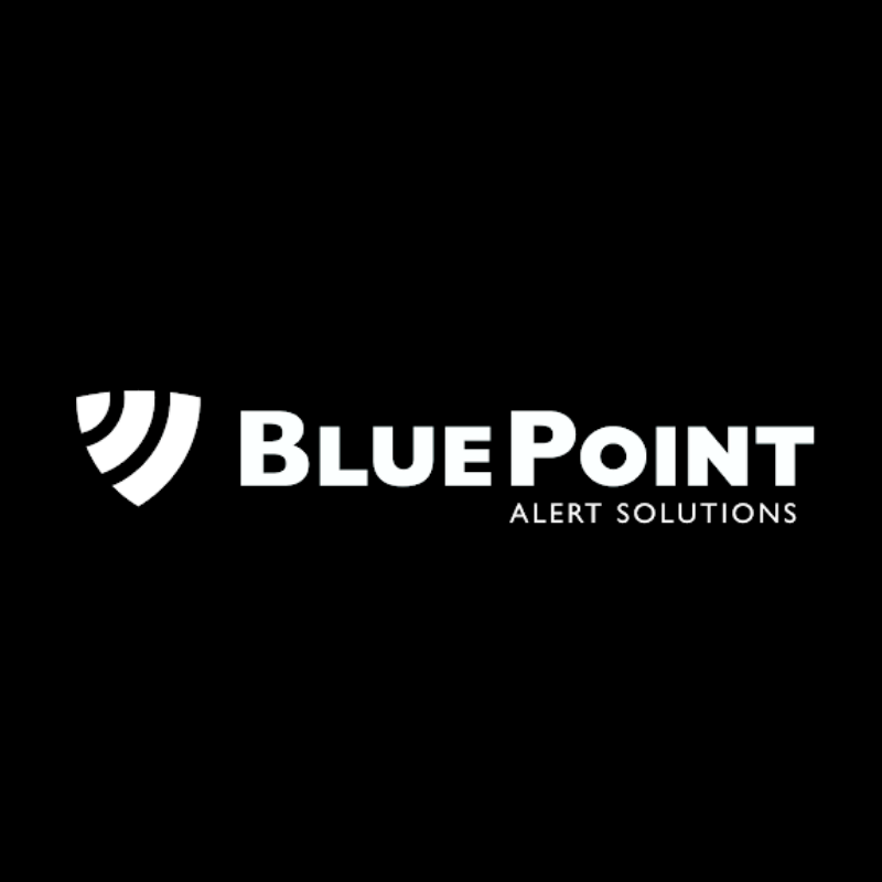 BluePoint Alert