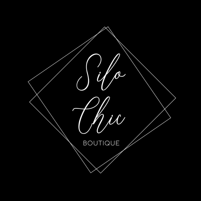 Silo Chic Boutique