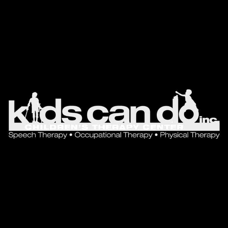 Kids Can Do Therapy Center