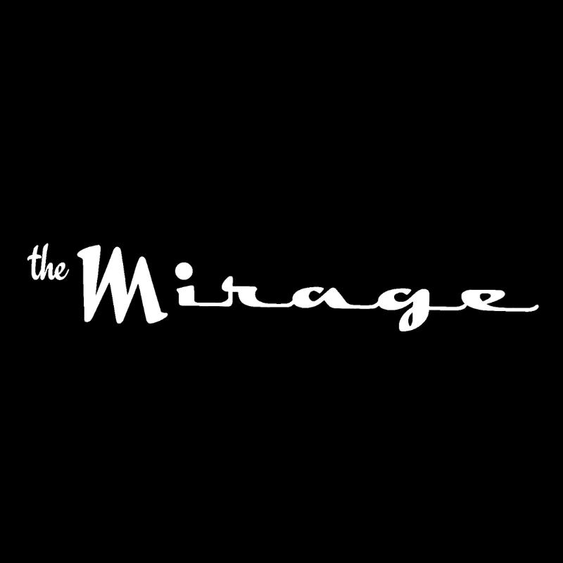 The Mirage Restaurant