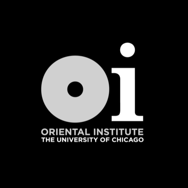 The Oriental Institute at The University of Chicago