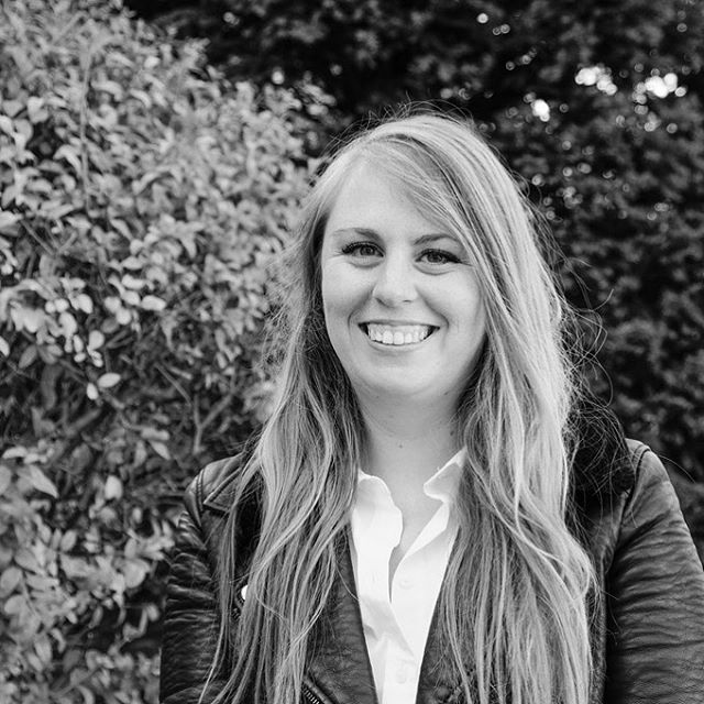 Jam-tik is growing! We're super excited to welcome Sarah to the jam-tik team. 🙌 Head to the link in our bio to learn more about Sarah and the rest of the crew.