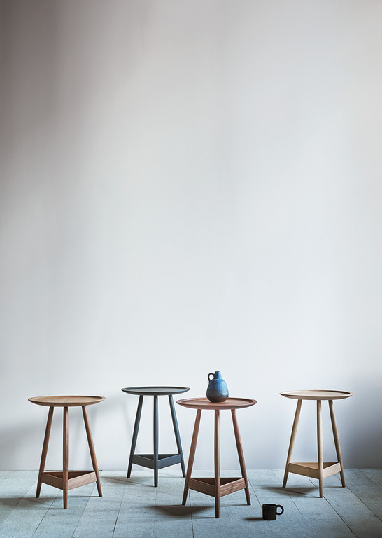 Jenkins table