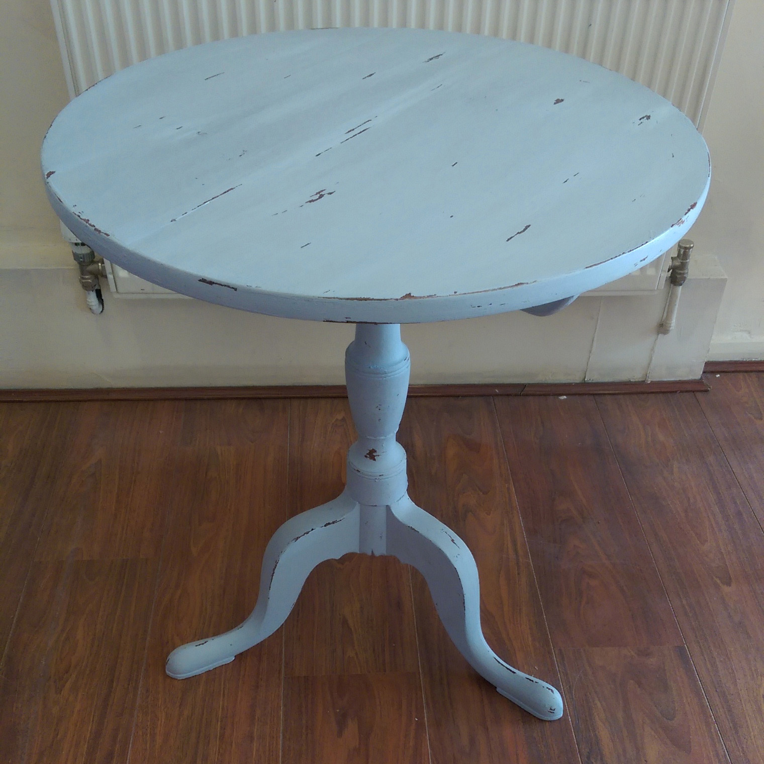 Round Blue Table.jpg