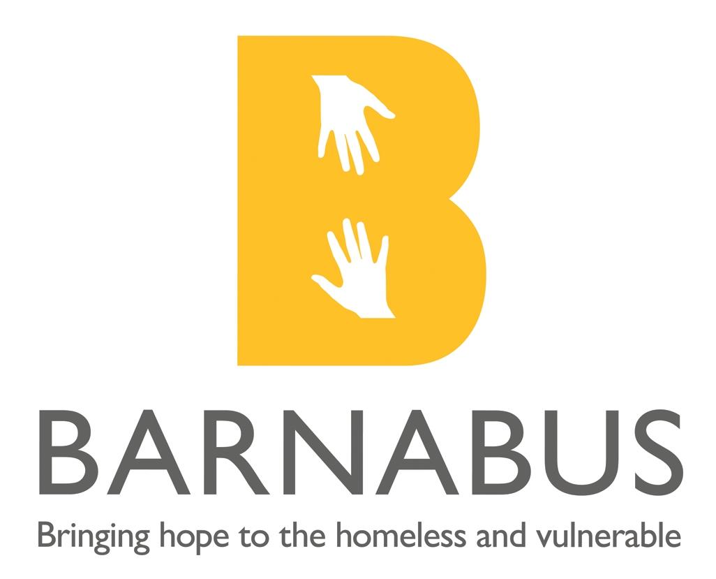 Barnabus MASTER logo.jpg