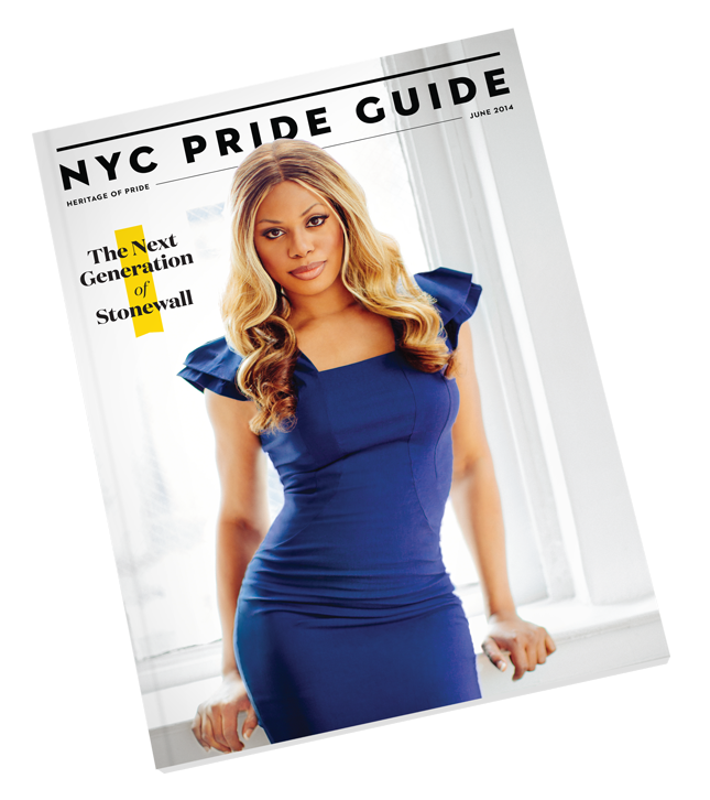 nyc_pride_guide_2014.png
