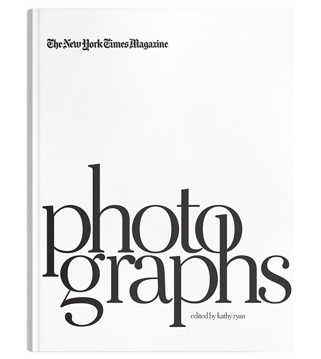 new_york_times_magazine_photographs_cover.png