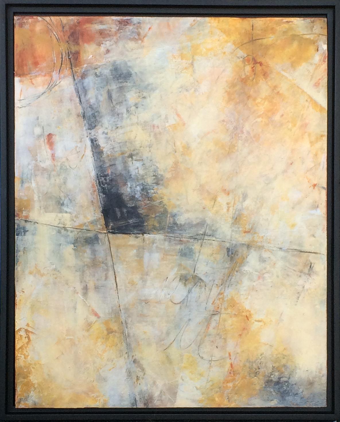 '15 Gallery
