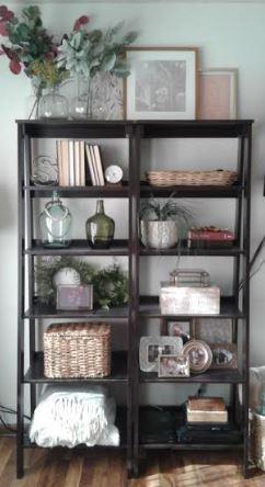 Bookshelf JPEG.JPG