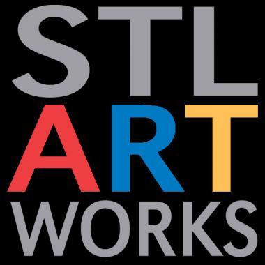 St. Louis ArtWorks Logo.jpg
