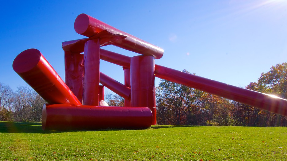 Laumeier-Sculpture-Park-28870.jpg