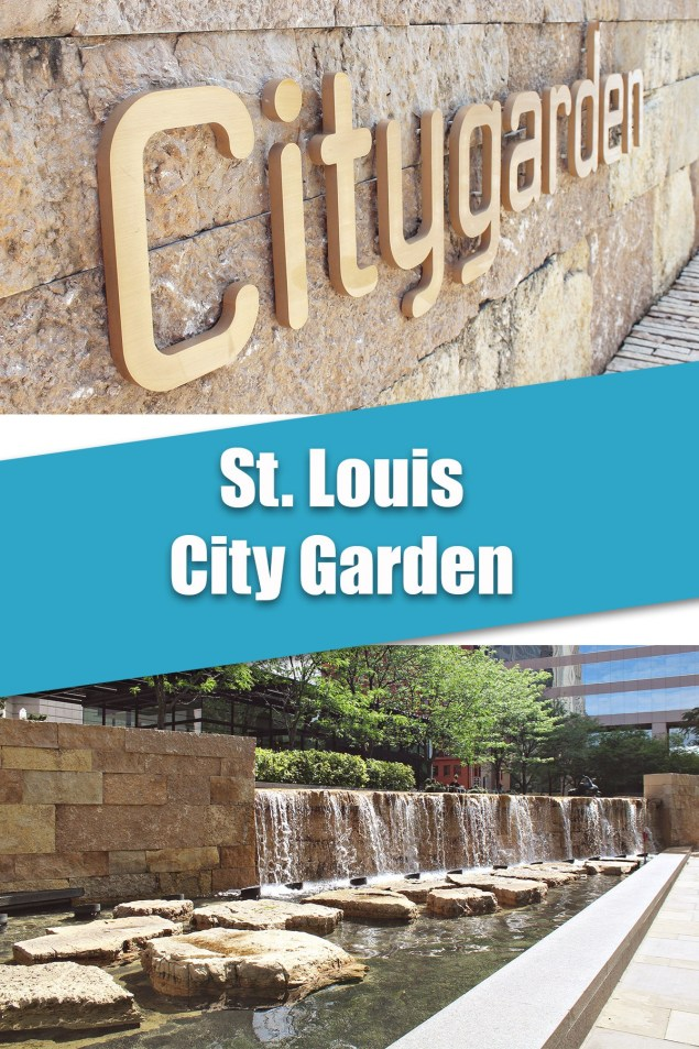 FREE-St-Louis-City-Garden.jpg