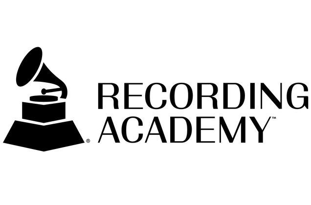 02-recording-academy-logo-new-2018-billboard-1548.jpg