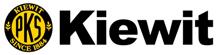 Kiewit_logo_2013_web.jpg
