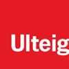 Ulteig_logo_2011_web.jpg