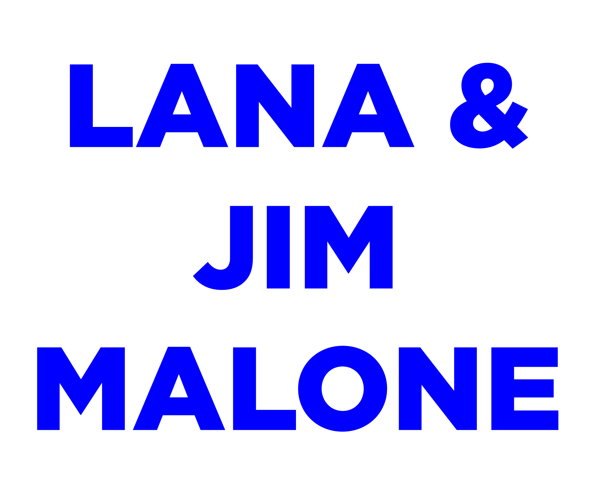 Lana and Jim Malone.jpg