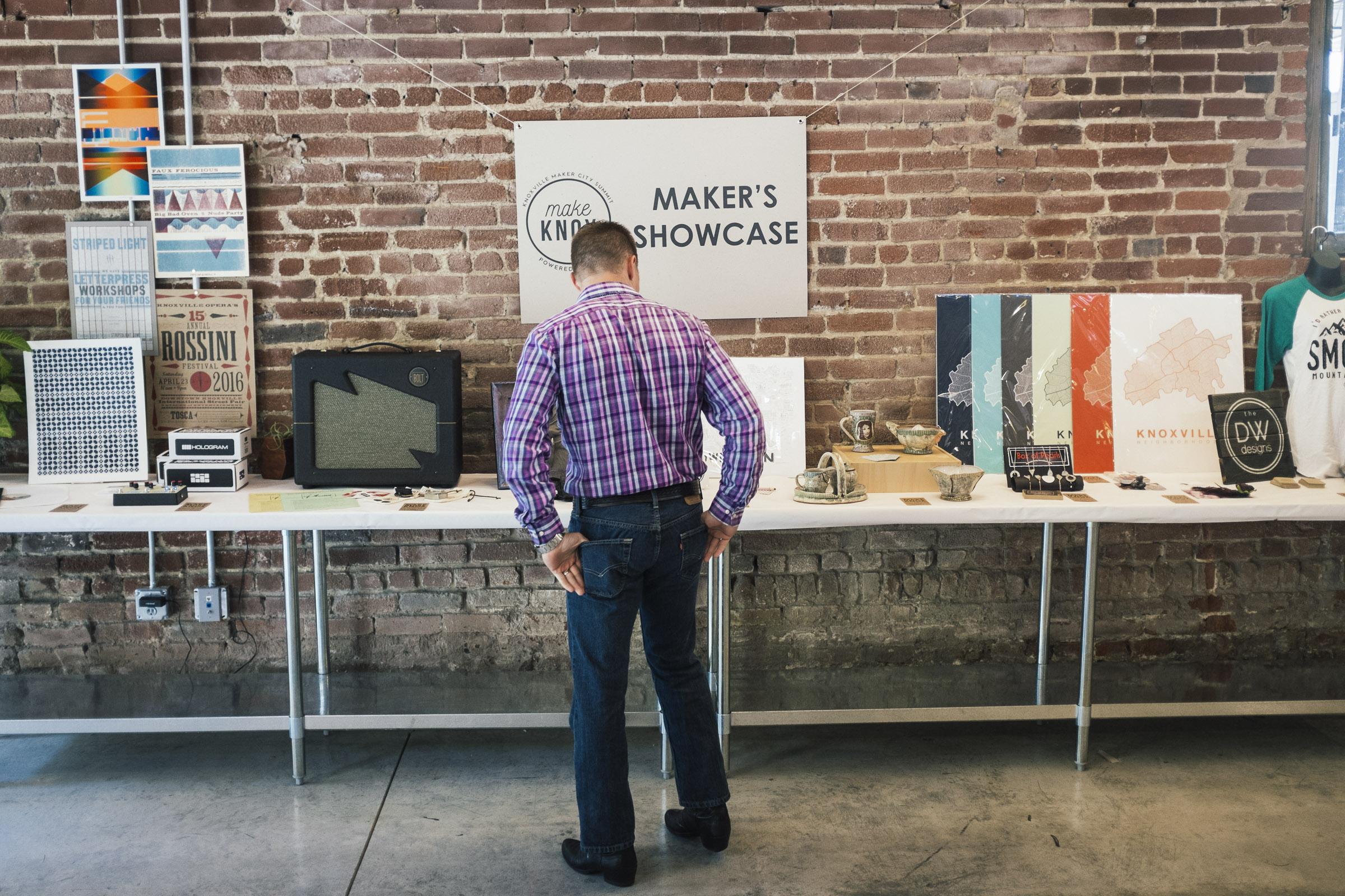 Makers_Summit-0176.jpg