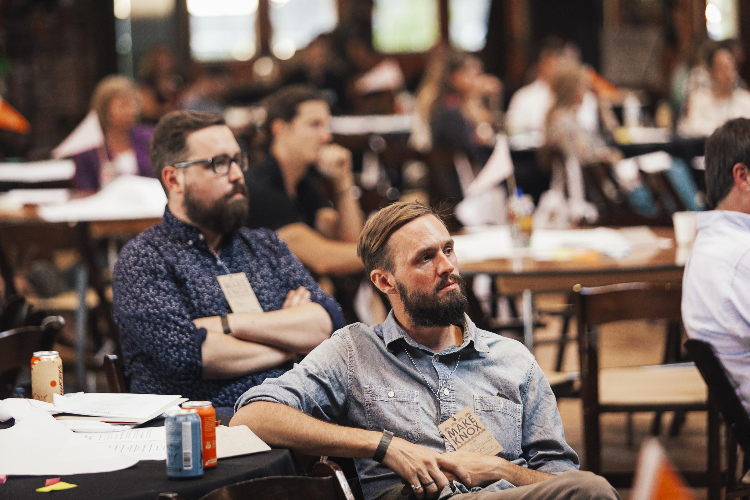 Makers_Summit-1521.jpg