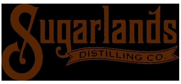 Sugarlands Distilling Company