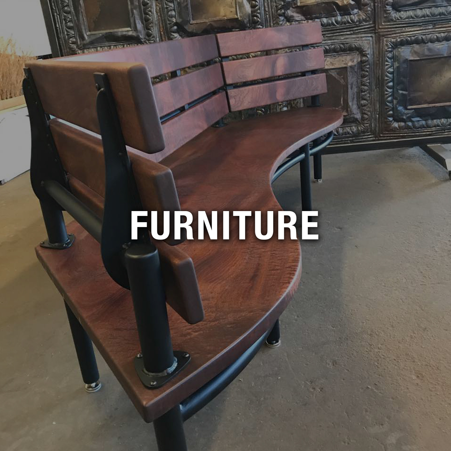Furniture Custom Retail and Commercial.jpg