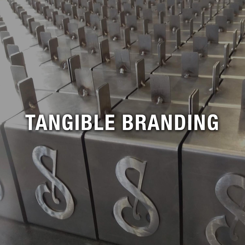 Tangible Branding.jpg