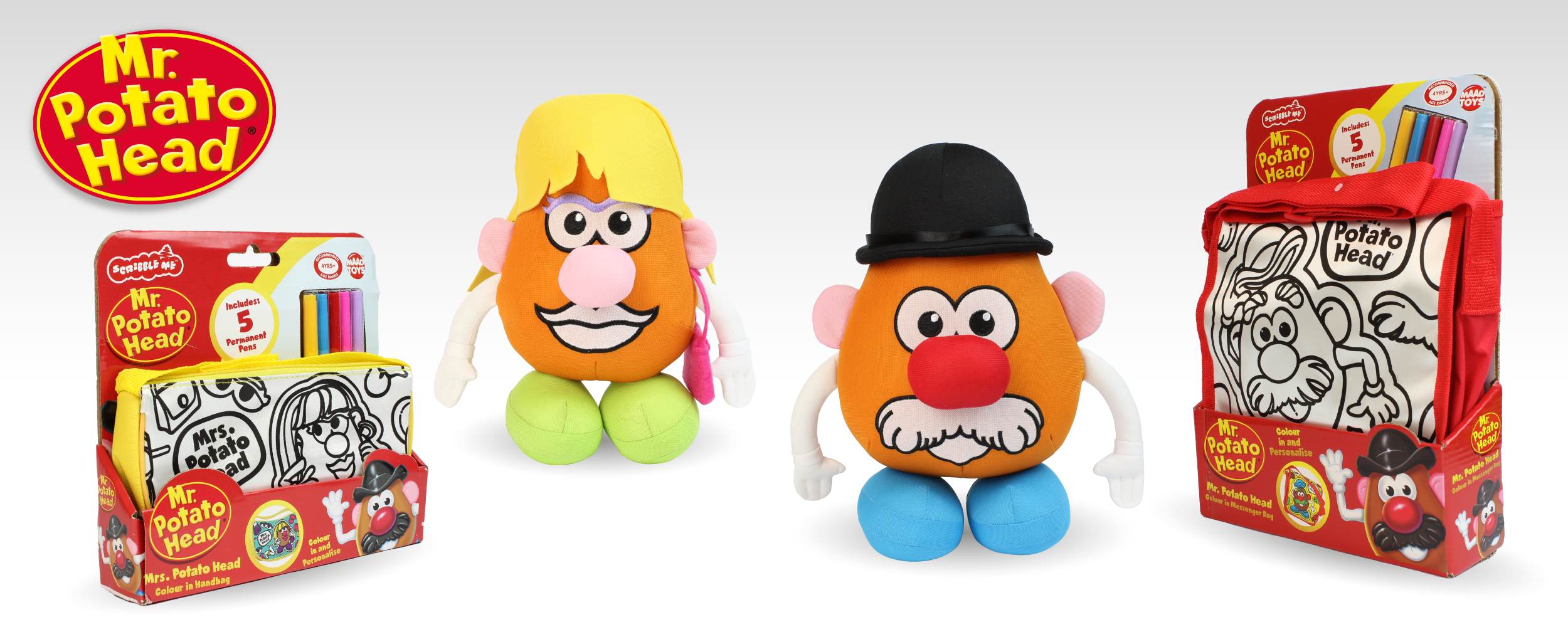 Mr and Mrs Potato Head-02.png