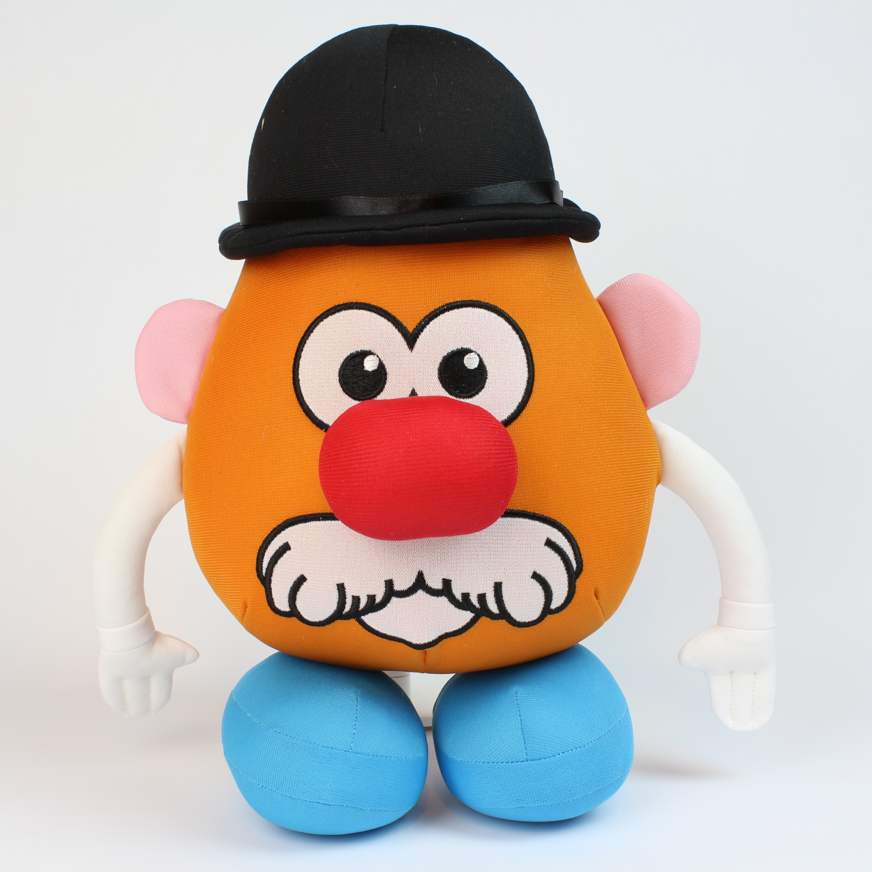 Mr and Mrs Potato Head-03.png